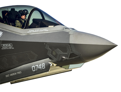 F35nose-400.png